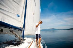 sailing_087