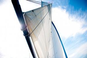 sailing_117