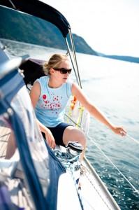 sailing_268