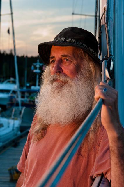 sailing_324