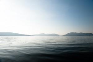 sailing_335