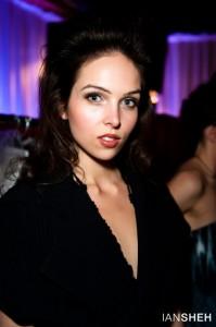 JacquelineConoir_029