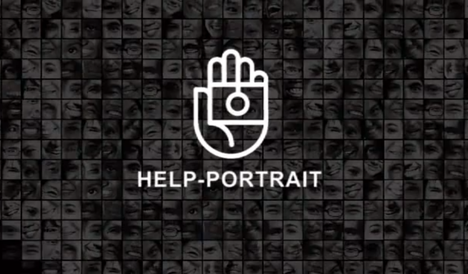 Help-Portrait Inc Global Summary