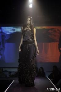 FMA-JacquelineConoir-213-Ian Sheh