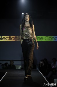 FMA-JacquelineConoir-46-Ian Sheh