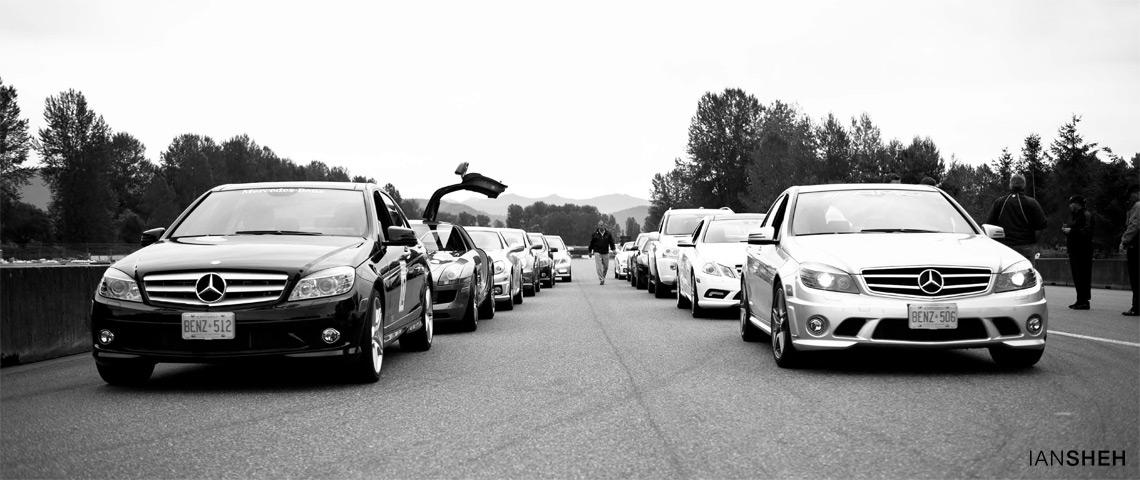 Mercedes-Benz-Ian-Sheh-02