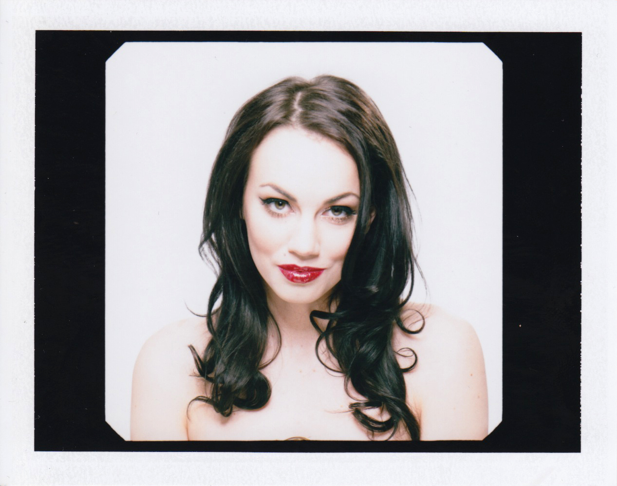 Darla Taylor - Sweet Hearts - Ian Sheh