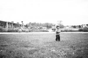 Samuel - Black & White - D800E - Zeiss 35mm f/2 ZF.2