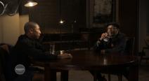 ARTIST TLK: Pharrell Williams & Spike Lee